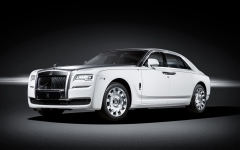 1324382016_rolls_royce_ghost_eternal_love-wide.jpg
