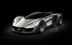 426253bell_ross_design_aerogt_concept-wide.jpg